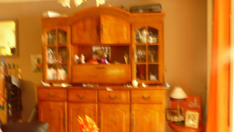 quel couleur irais dans mon sejour cuisine salle a manger ?pour les mur P1230516
