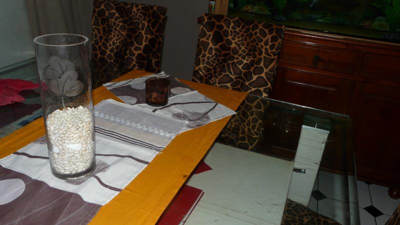 quel couleur irais dans mon sejour cuisine salle a manger ?pour les mur P1230519