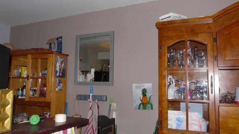 quel couleur irais dans mon sejour cuisine salle a manger ?pour les mur P1230520