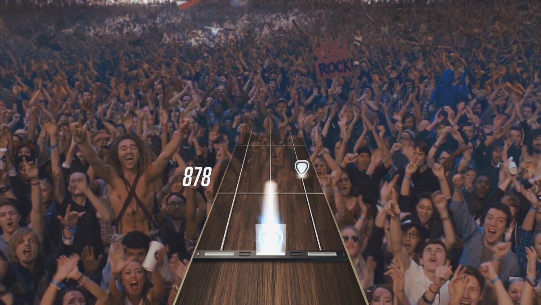 Guitar Hero Live - sortie en 2015 Gh_210