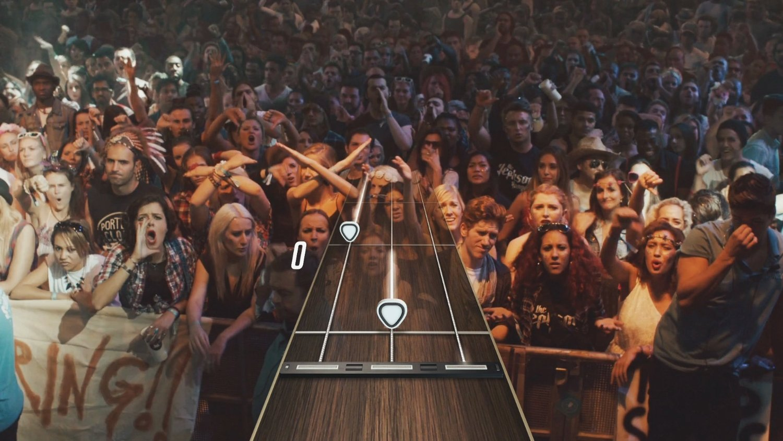 Guitar Hero Live - sortie en 2015 Gh_310