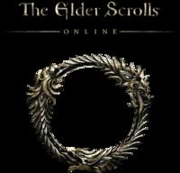 The Elder Scrolls Online : TESO - Guilde de La Horde Teso_l10