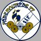 Logo de votre club Logost10