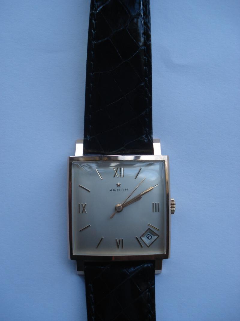 La montre du vendredi 16 novembre 2007 Lip_0010