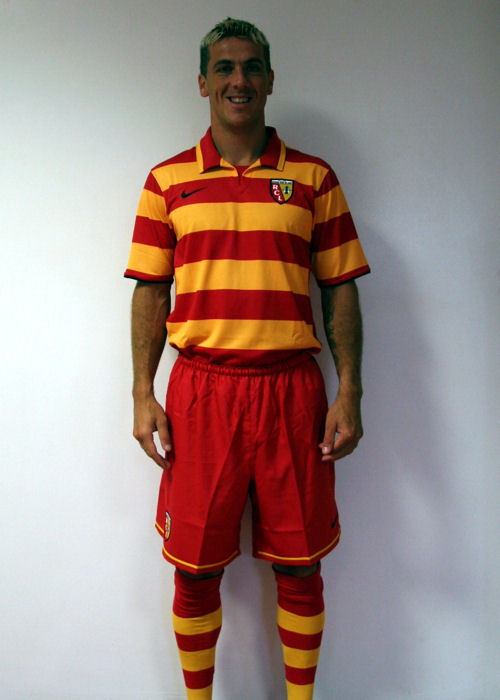 RC Lens flamme - Page 10 110
