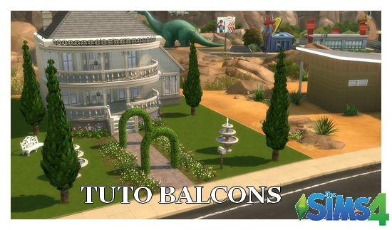 [Site Sims 2-Sims 3 -Sims 4] Les maisons de Dom - Page 8 Tuto-b10