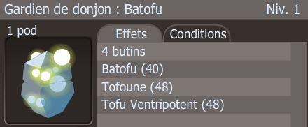 Bahamut-Osa, enfin le niveau 200 :p Captur12