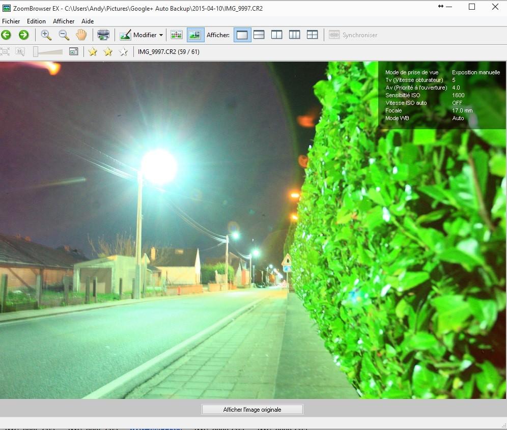 Filtre anti-pollution IDAS-LPS-D1 Sans_t12