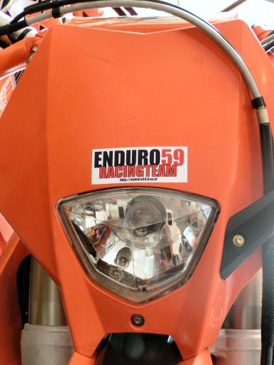 ENDURO59 - Le site Pict7511