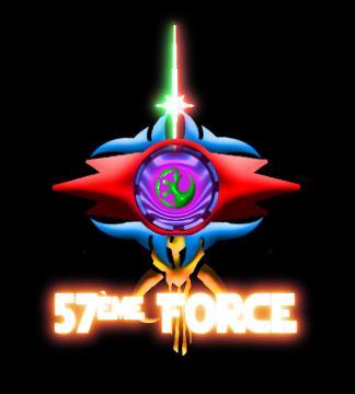 57eme Force