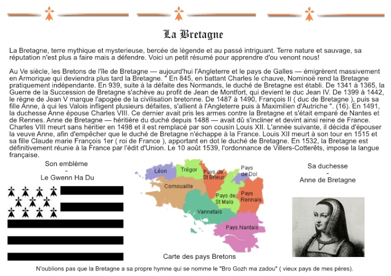 Manifestations populaire a but diverses; - Page 2 Page_210