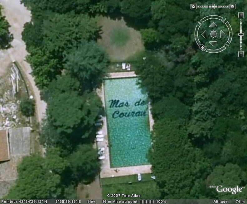 Les piscines du Monde découvertes avec Google Earth - Page 6 Mas_de10