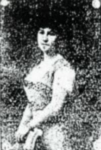 Helen Walton Bishop Bishop11