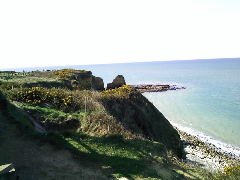 Normandie ! Pic_0410