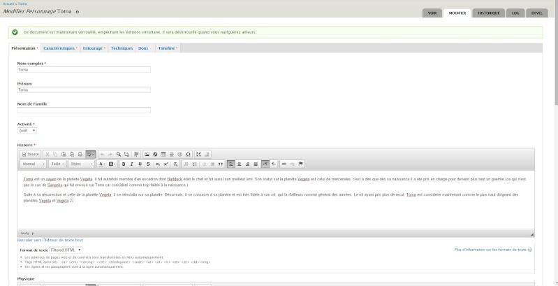 Le nouveau Wiki Wiki210