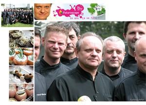 Les Grands Chefs au Futuroscope - 23 Juin 2007 14772610