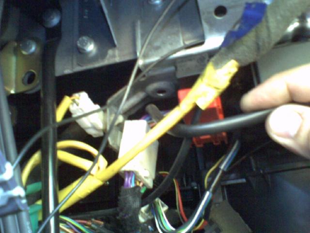 Coupure d'injection ou Gros trou à l'accelaration Photos11