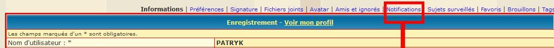 NOUVEAUTÉS du FORUM 2015-p11