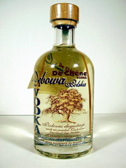 Wodka De_che10