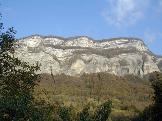 Ma montagne en automne Dscn7910