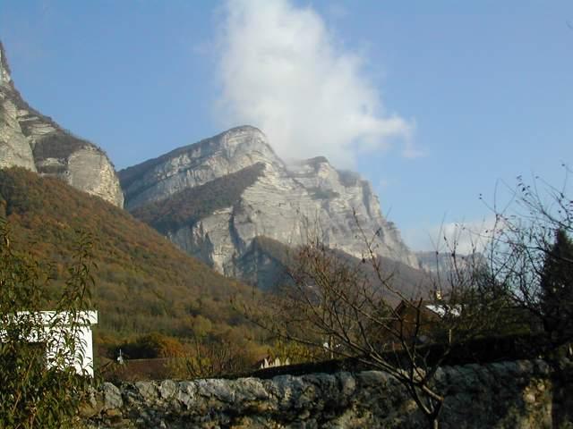 Ma montagne en automne Dscn7911
