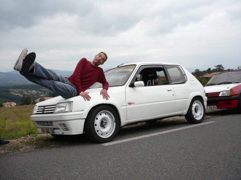 Balade GTI Beaugolet P1000615