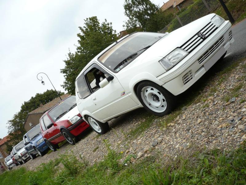 Balade GTI Beaugolet P1000616