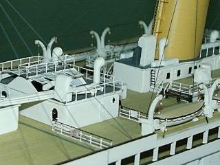 Maquette du Titanic - Page 3 Jd-eng10