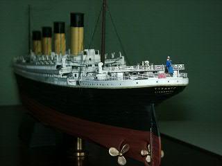 Maquette du Titanic - Page 3 Jd-ste10
