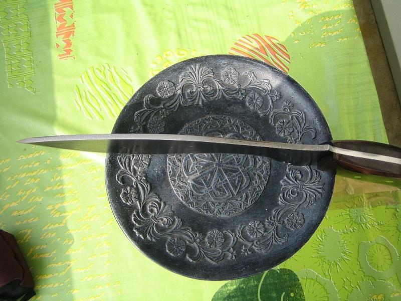 camp knife Thai. Camp_k12