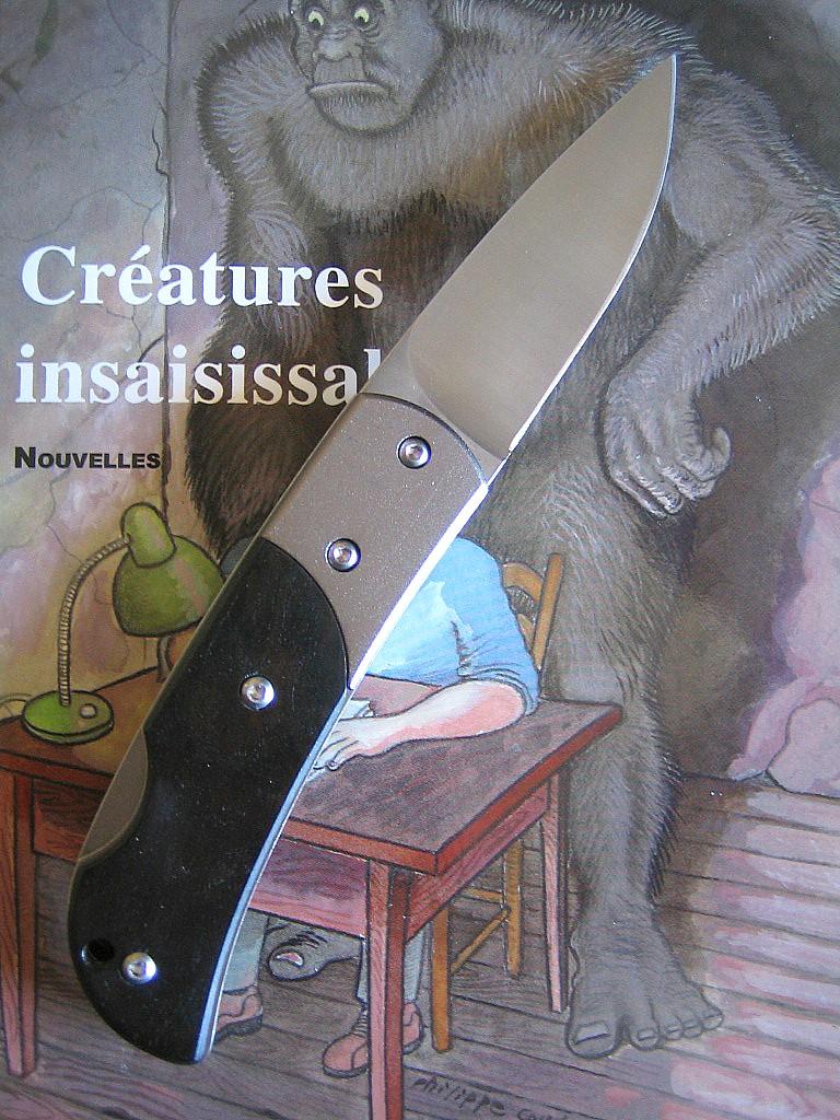 Couteaux divers . Srm_7811