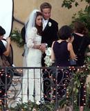 photos du mariage de kate Privat10
