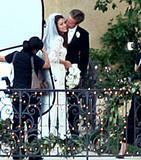 photos du mariage de kate Privat11