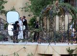 photos du mariage de kate Privat12