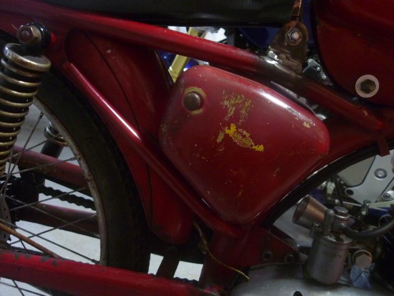 Itom Astor P1050313