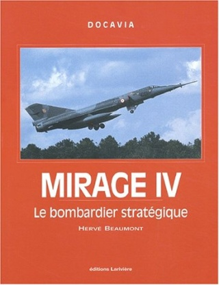 BIBLIO FAMILLE MIRAGE 51v6rs10