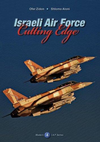 BIBLIO ISRAEL AIR FORCE / ISRAEL AIR FORCE BOOK LIBRARY 51ydop10