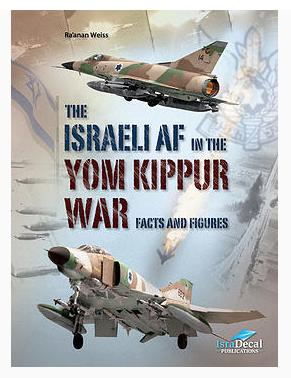 BIBLIO ISRAEL AIR FORCE / ISRAEL AIR FORCE BOOK LIBRARY Captur13