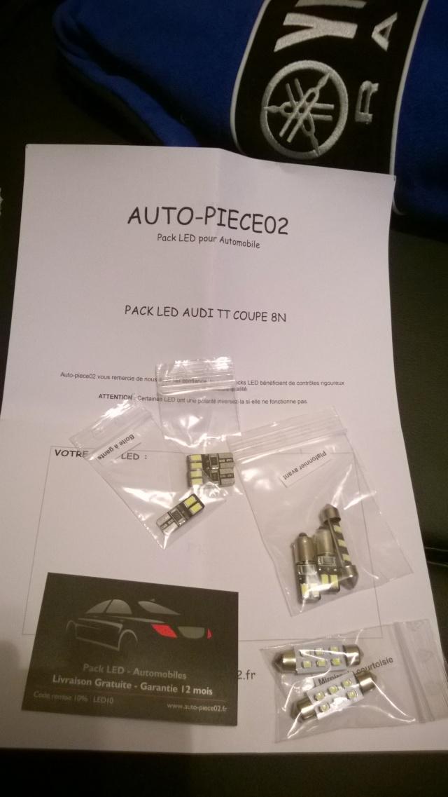 Audi TT 1.8 turbo 225 2003 - Page 3 Wp_20118