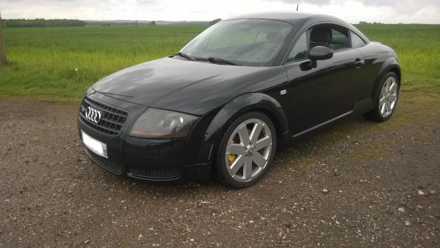 Audi TT 1.8 turbo 225 2003 - Page 3 Wp_20120
