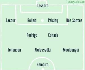 [6àme journée] Saint-Etienne 2-0 RCS Untitl10