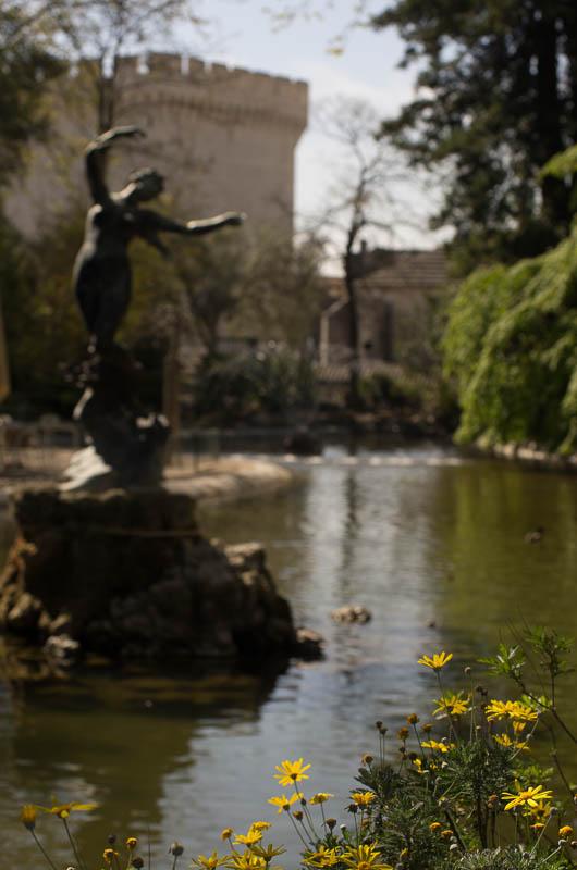 Sortie Avignon 18 Avril 2015 - Page 2 _igp0924