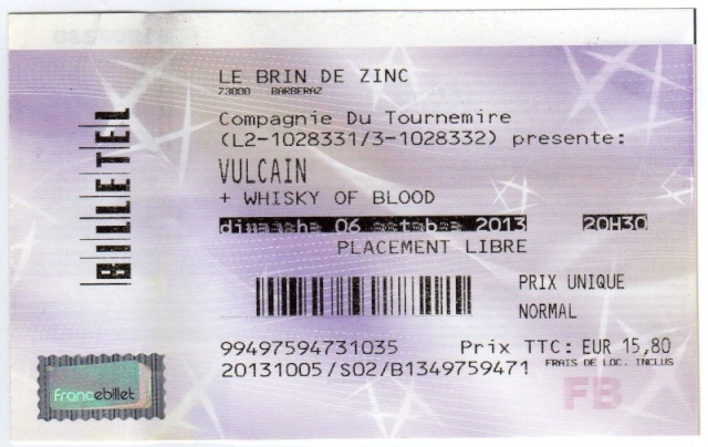 VULCAIN au Brin de Zinc à Chambéry Img00611