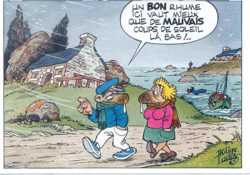 Proverbe Breton Breton11
