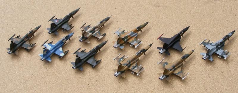 F-5A/CF-5A/RF-5A/NF-5A/F-5E/F-5F/RF-5E 2007_050