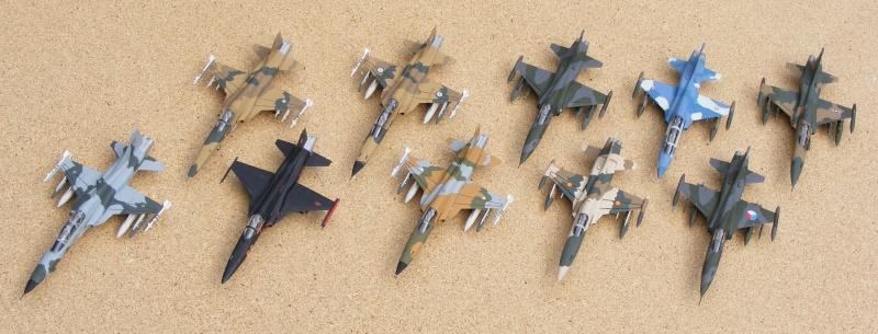 F-5A/CF-5A/RF-5A/NF-5A/F-5E/F-5F/RF-5E 2007_052