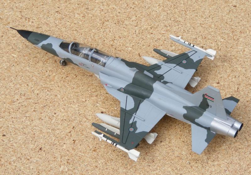 F-5A/CF-5A/RF-5A/NF-5A/F-5E/F-5F/RF-5E 2007_056