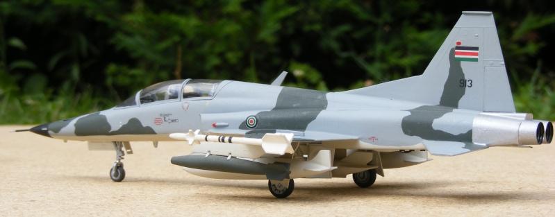 F-5A/CF-5A/RF-5A/NF-5A/F-5E/F-5F/RF-5E 2007_057