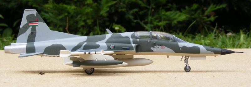 F-5A/CF-5A/RF-5A/NF-5A/F-5E/F-5F/RF-5E 2007_060