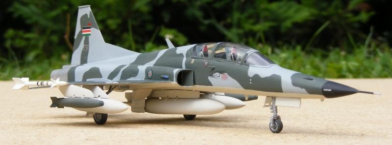 F-5A/CF-5A/RF-5A/NF-5A/F-5E/F-5F/RF-5E 2007_061